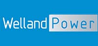 Welland Power