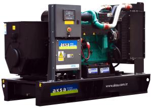 AKSA ACQ-350