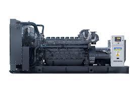 AKSA AP-1250